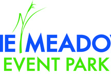 The Meadow Event Park / Home of the Virginia State Fair!