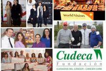 i-marbella charity work