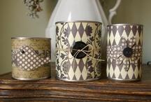 Liz's crafts