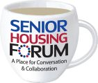 Senior Living Communities & Digital Marketing / It used to be that community events and professional referrals were enough for senior living centers. No more. Now everyone is moving online and the potential to drive new leads is both cheaper and more effective. Learn tips on how to make it work for your center.