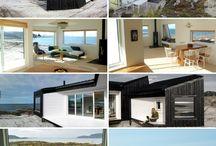Design/Exterior/Interior
