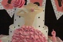 zaxarwmata birthday cakes
