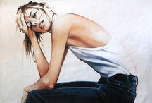 Pintor Thomas Saliot