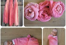 Muslin Fabric Ideas / Find Muslin Fabric Ideas