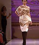 Loula Loi Alafoyiannis La semaine de la mode A/H 2013 - Couture Fashion Week F/W 2013