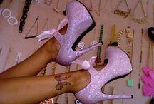 shoe.shoe.shoesies.