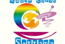 Rádio Clube Serrana / Música,notícias e entretenimento. Conectada com o mundo da música.