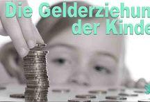 Psychologies.Today (Deutsch)