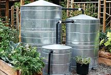 Water Solutions - Garden and More