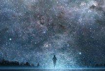 Nature,Galaxy,Universe,Cool Place