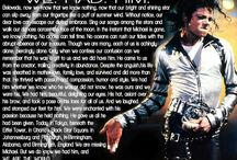 |Moonwalkers Unite| / Being a Moonwalker is the best feeling in the world. You can message @Mansi_ if you want to be added to this board. Pin anything Michael related. Together to share the message of love and peace that Michael did all his life. Never stop loving Michael.
