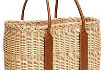 Hermes-bagger