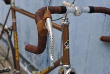 Brown Road Bikes