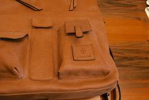 Backpack by Lugada