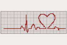 coração batimentos cardíacos!