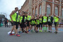25º Maraton de Mar del Plata 2014 / 25º Maraton de Mar del Plata 2014 http://www.sdatv.com.ar