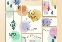 Ramadan ❤️