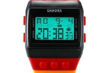 SHHORS / alles over shhors horloges