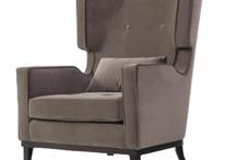 Fotele / Fotele