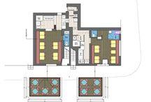 Progetti / Progetti da realizzare e realizzati di case, ville o palazzi