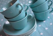 Porcelain Finland / Arabia, Iittala... vintage, retro...