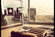 Wish I was Here / by Awilda Bassat