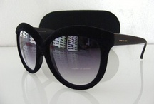 Sunglasses Made in italy - Italia independent