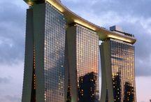 Amaging Hotels