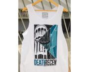 DEATHRECEN Monuments Collection '16 Summer