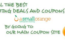 asmallorange coupon