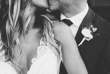 Couples / Poses de couples en mariage