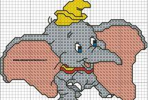 Dumbo...