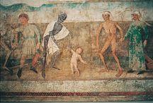 Immagini Medioevo