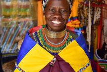 zimbabwe-ndebele