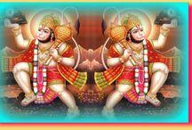 Love Problem Solution Astrologer / Indan Best Famous 24 Hour,s  Online Astrologer Service By  Bhom Raj Shastri Ji . Seated Solve Receive Home;ज्योतिष एक विज्ञान है जो न केवल भूत, भविष्य और वर्तमान की जानकारी देता है बल्कि जीवन को सुखी और समृद्धिशाली बनाने का अचूक उपाय भी बताता है।  ,Contact 09924013224.