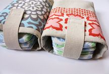 """""""Sew"""" Cute! / Sewing Projects to Tackle! / by Mara Bradberry Wilkerson"""