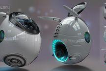 Future Technology