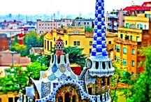 Gaudí i