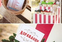 A Little Savvy Event / by A Savvy Event