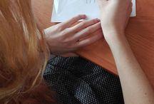 modowepms.blogspot.com / Blog o modzie, przyjaźni i radości z każdej chwili spędzonej razem.. o wielkiej sili przyjaźni i zabawie w modę..