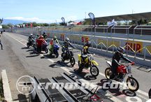 4ta Fecha Motovelocidad Costa Rica - 2018