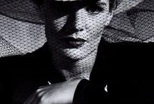 Frances Farmer ❤