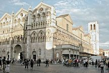 Avvocato a Ferrara
