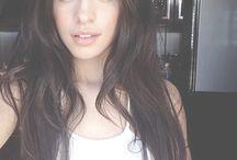 Camila Cabello ❤