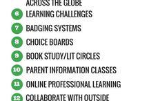 G Suite e Classroom