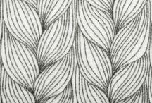 roars tweed tweed