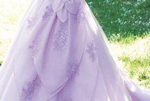 Sukienki Na Imprezy