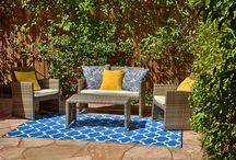 4251 Sunnyslope Ave. Sherman Oaks / www.ericaandtiffany.com #EricaandTiffany