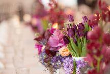 Kim Apr 25 2015 / by Dandie Andie Floral Designs