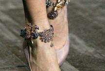 Clothes:Shoes Devine